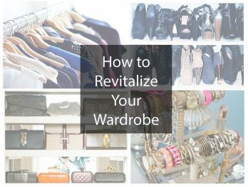 - Revitalize Your Wardrobe  Fashion Me Frugal