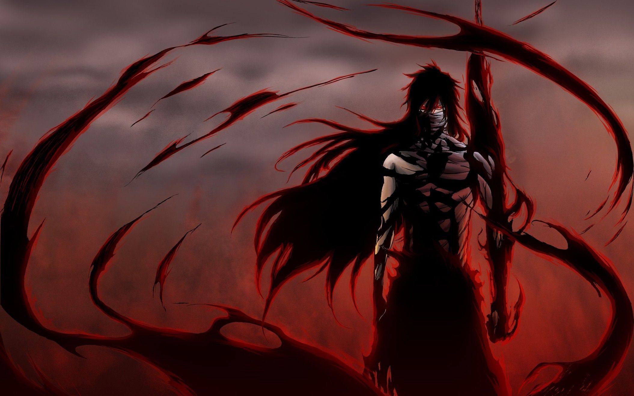 Bleach Wallpaper For Desktop Bleach Backgrounds And Images With