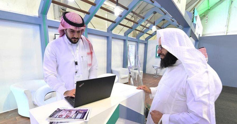 نحن أفضل مكتب للاستقدام في الرياض نقوم بتوفير العمالة المنزلية رفيعة المستوى وتشمل خادمة منزلية سائق شخصي ممرضة منزلية و طباخ منزلي هدفنا هو ت Flatware Tray