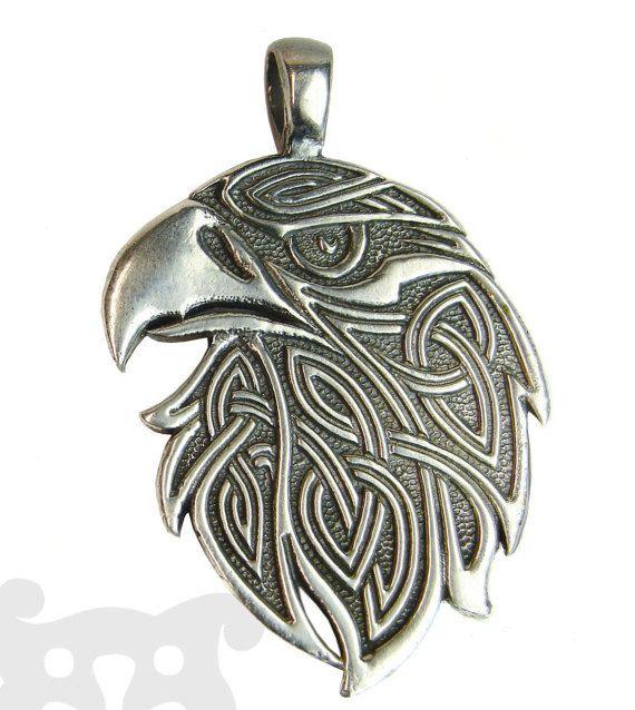 Eagle By Roblfc1892: Ethnic -Predatory Bird