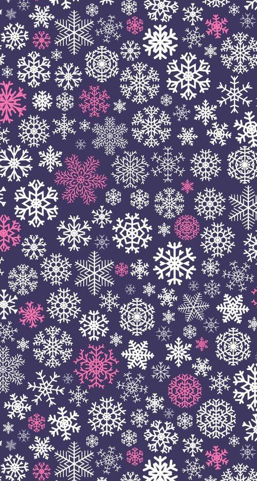 Image about winter in desenler by Burçin Üçkayabaşı