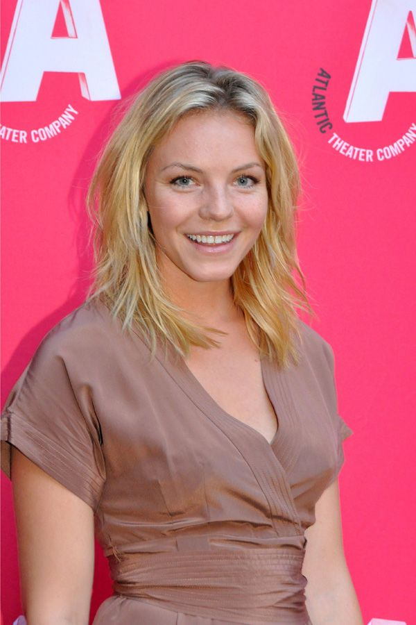 eloise mumfordeloise mumford net worth, eloise mumford height, eloise mumford twitter, eloise mumford pictures, eloise mumford instagram, eloise mumford filmography, eloise mumford fansite, eloise mumford tumblr, eloise mumford and dakota johnson, eloise mumford, eloise mumford facebook, eloise mumford boyfriend, eloise mumford imdb, eloise mumford measurements, eloise mumford 50 shades of grey, eloise mumford hallmark, eloise mumford fifty shades, eloise mumford bikini