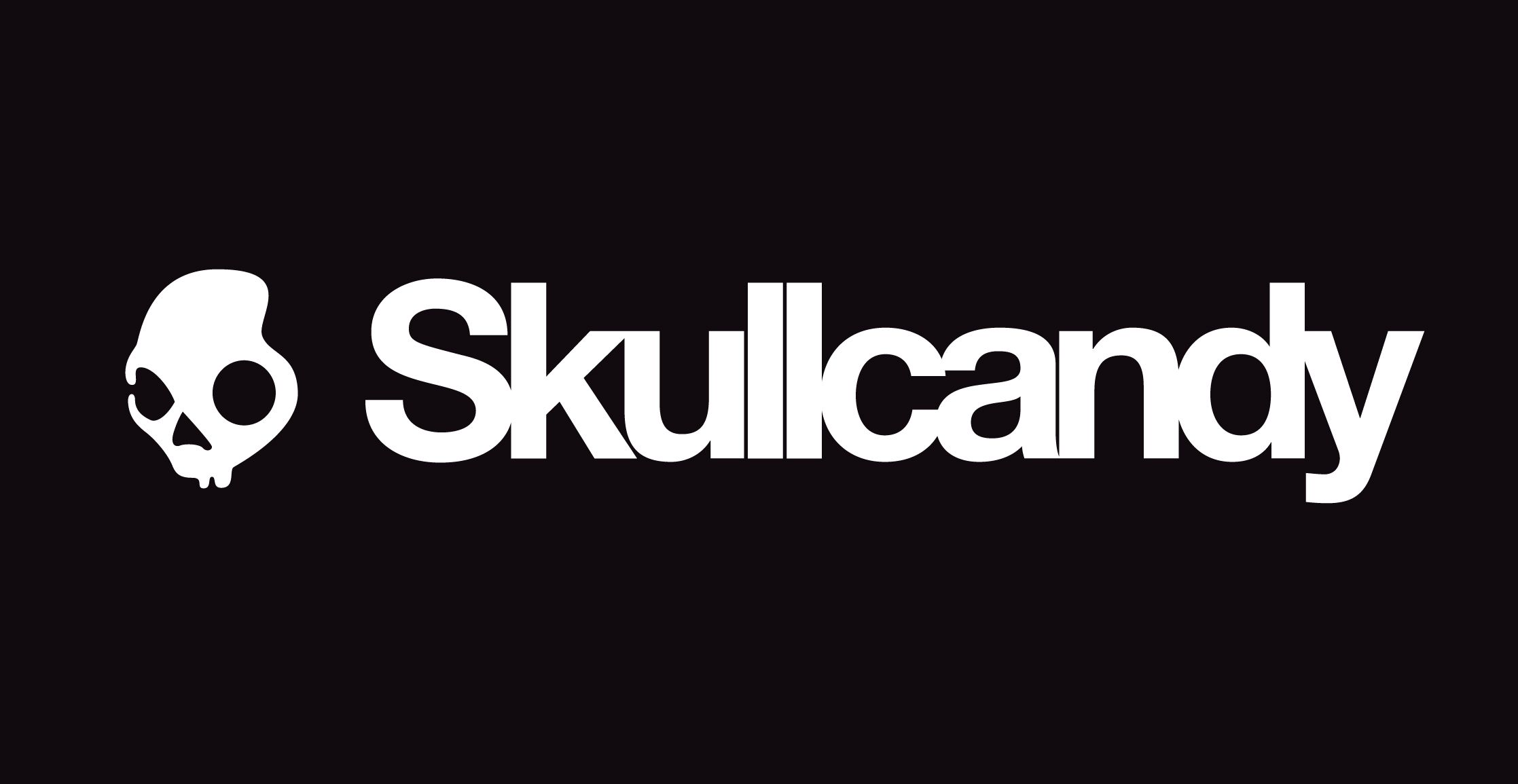 Skullcandy   Headphones, Earbuds, Speakers & More