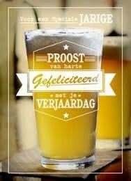 proost gefeliciteerd Proost gefeliciteerd | teksten en plaatjes | Pinterest proost gefeliciteerd