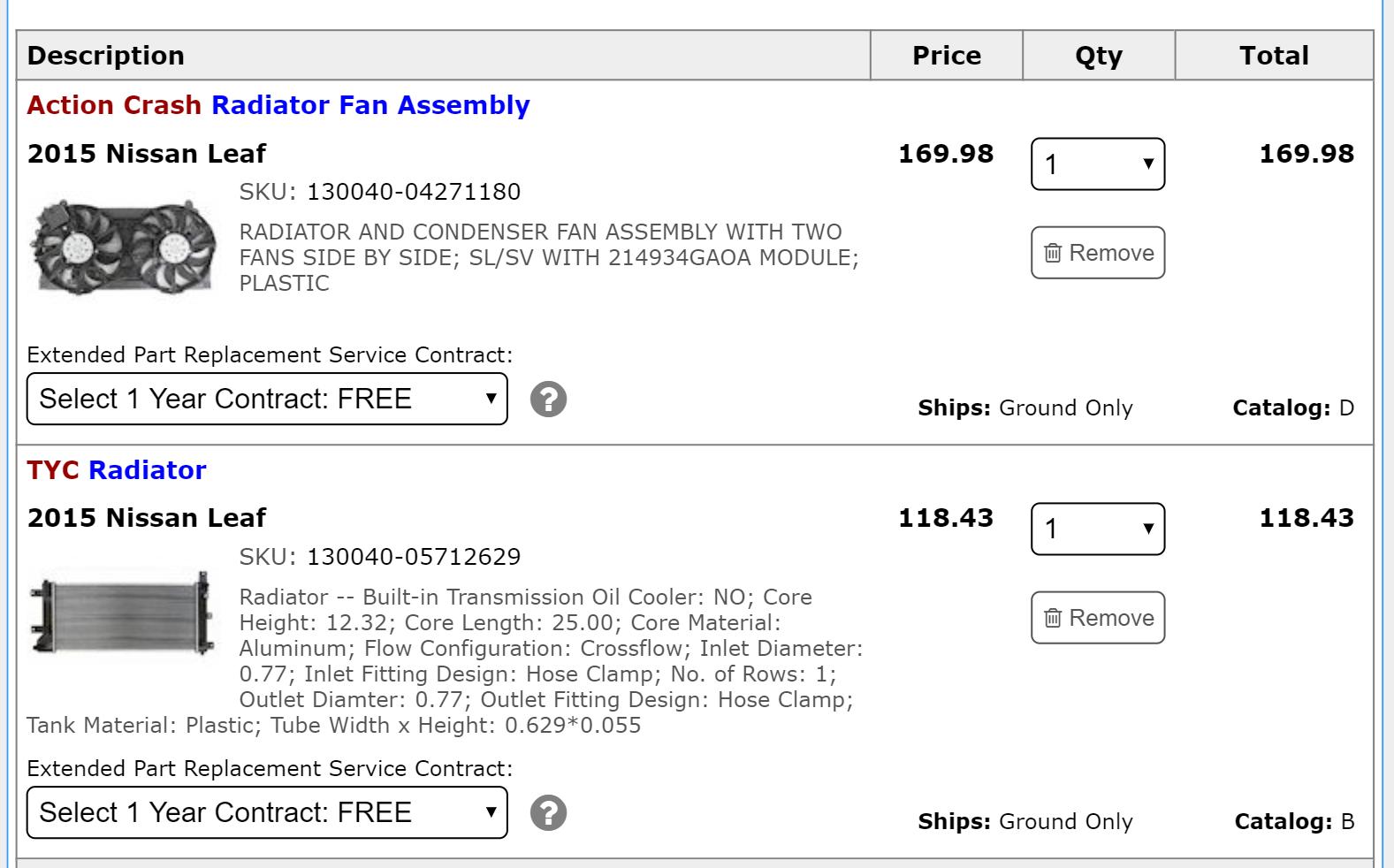 Pin By Outatim On Delorean Ev Design Discount Auto Parts Nissan Leaf 2015 Nissan Leaf