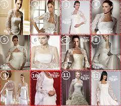 bridal lace jackets/boleros uk - Google Search