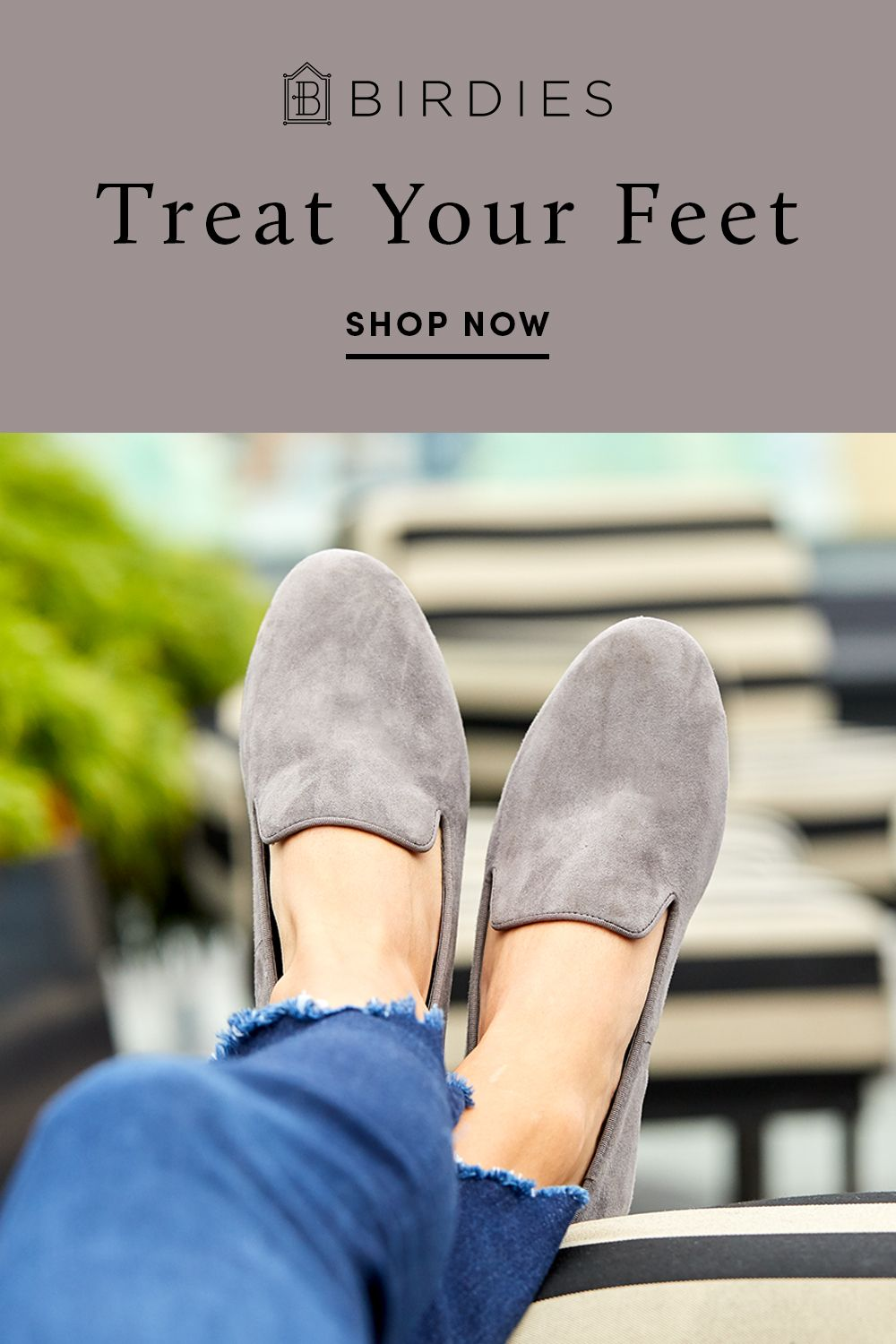 The Starling Grey Chic Shoes Stunning Shoes Fashion Design