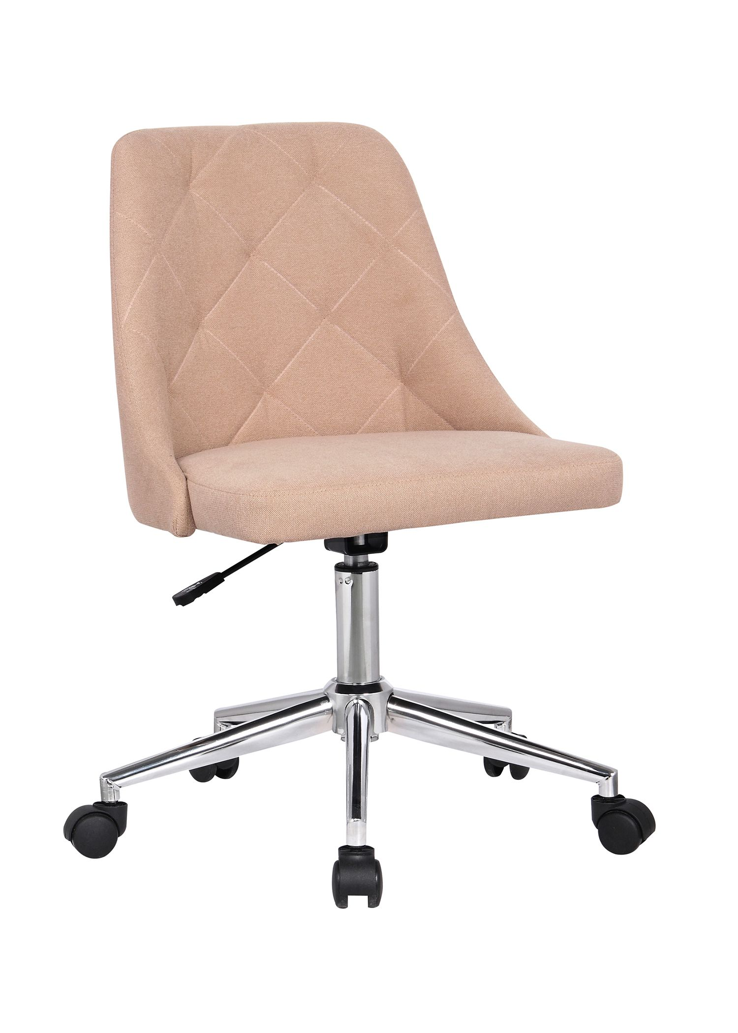 Cool Peach Office Chair Npd Chair Home Decor Furniture Ncnpc Chair Design For Home Ncnpcorg
