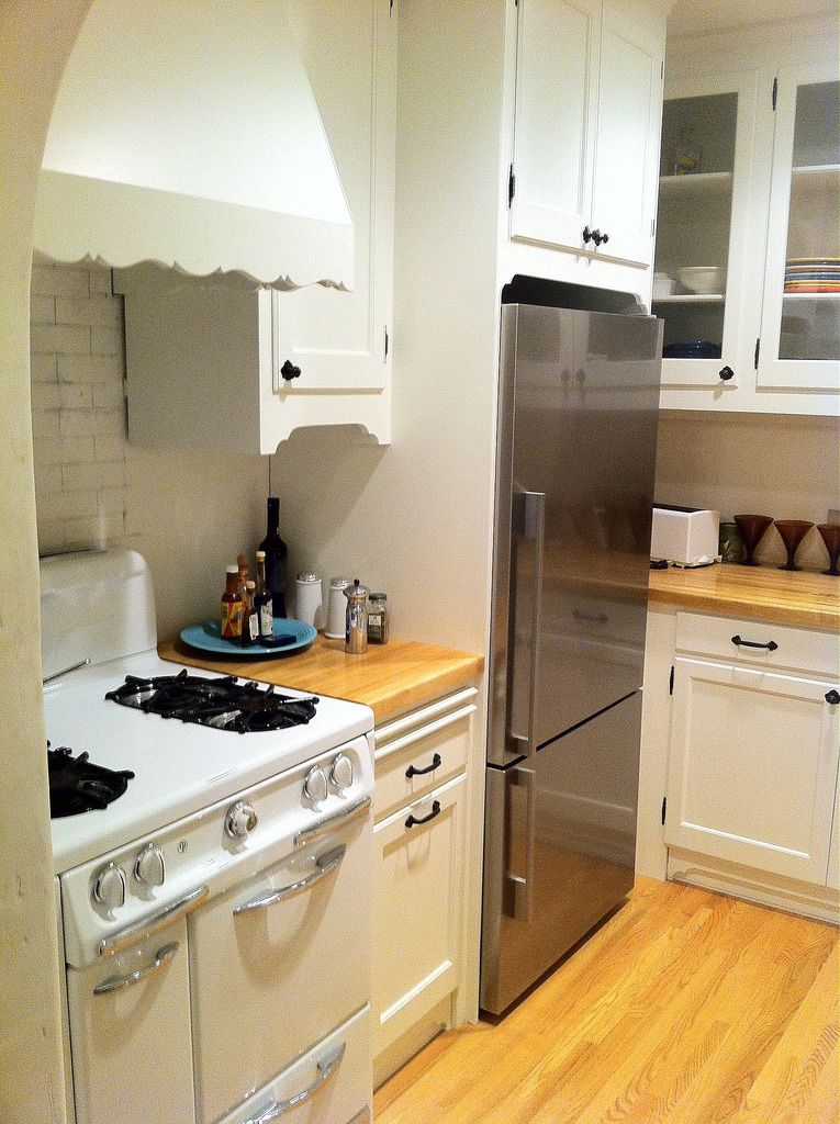 Untitled in 2018 Kitchen Cabinets for my Spanish Revival Spanish