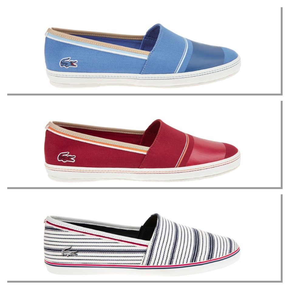 lacoste shoes price at spitzer space images