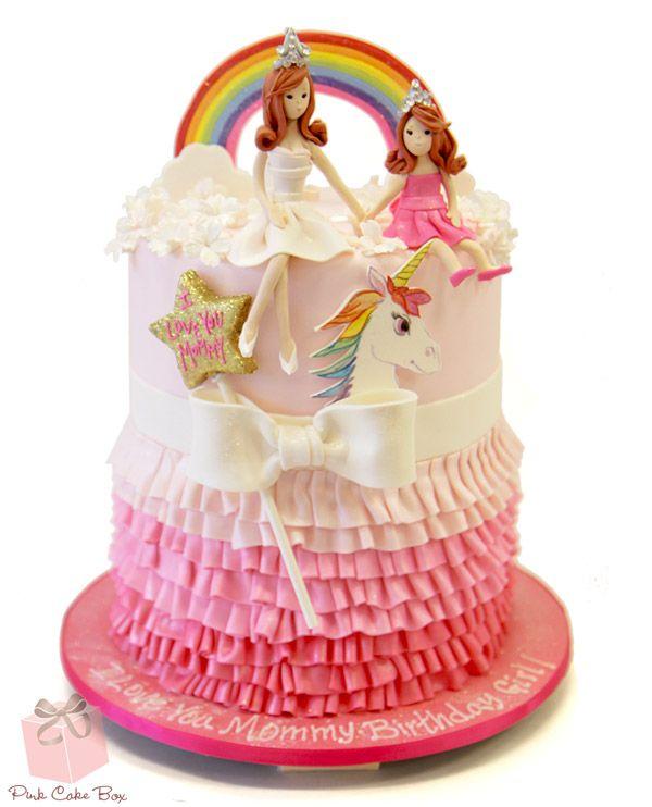 my little pony cake decorating ideas.htm big cake2567 jpg  600  742  custom birthday cakes  pink cake box  custom birthday cakes  pink cake box