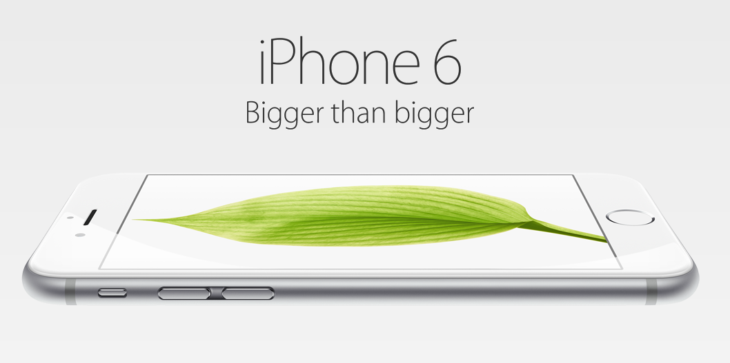 Apple iPhone iPhone6 iPhone6Plus AppleiPhone New
