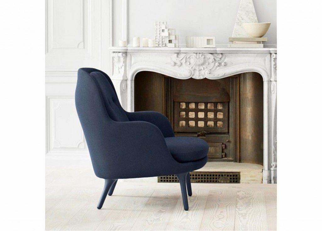 Fri Chair - Est Living