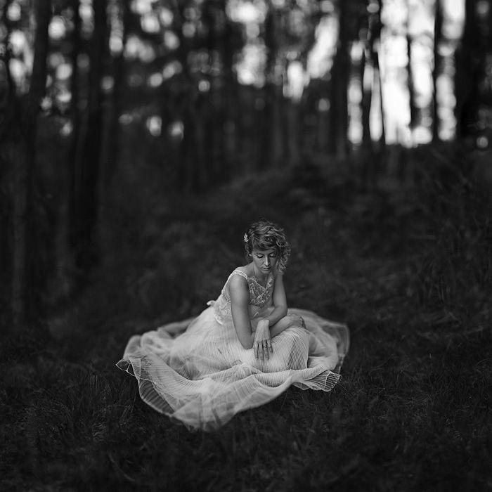 Oli is da man 2013 » Oli Sansom Photography Blog – South Yarra