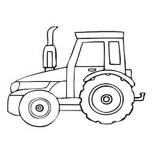 kuvahaun tulos haulle coloring picture cars | malvorlagen für jungen, malvorlagen zum ausdrucken