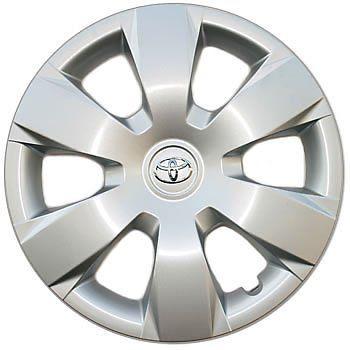 2007 2017 Toyota Camry Hubcap 16 Wheel Rim Cover Trim