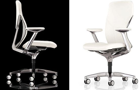 We Have A List Of Top 10 Ergonomic Chairs That Would Help Enhance Your Efficiency Stoelen Bureau