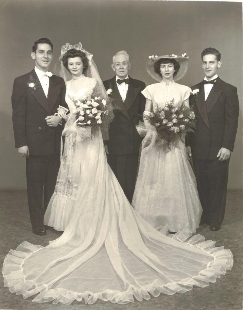 Lou and charmaineus wedding vintage wedding pinterest