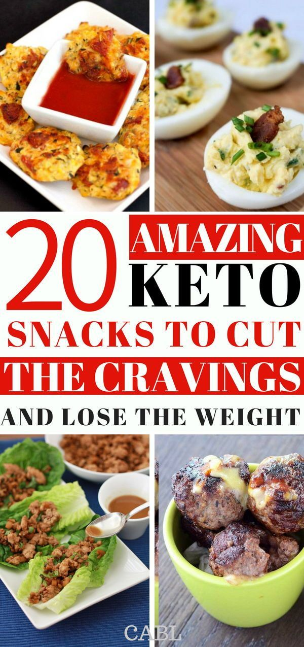Echte Leichtgewichte: Gesunde Snacks mit maximal 100 kcal