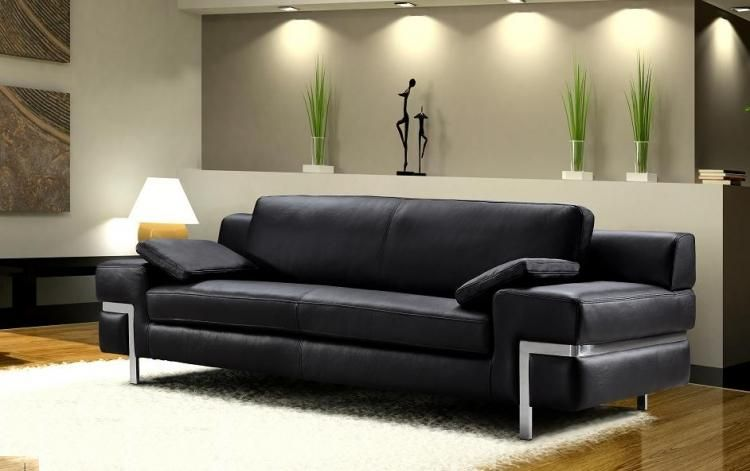 Office Furniture Mississauga | Ritz Furniture Planet Mississauga | Futon Living Room, Modern Bunk Beds, Modern Sofa Bed