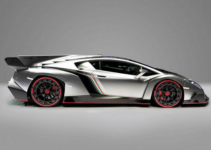 Pin By Carhoots On Luxury Car Lifestyle Lamborghini Veneno Expensive Cars Super Cars