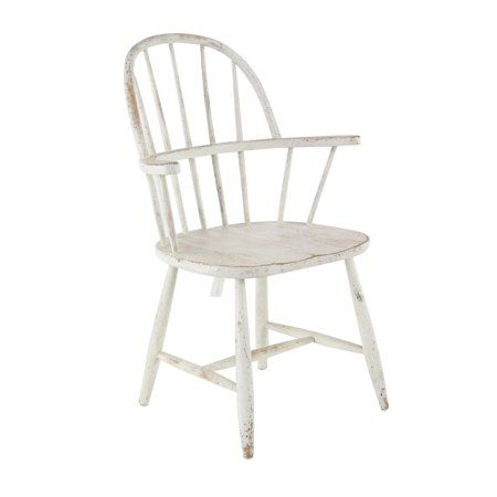 Home White Wooden Chairs World Market Dining Chairs Wooden