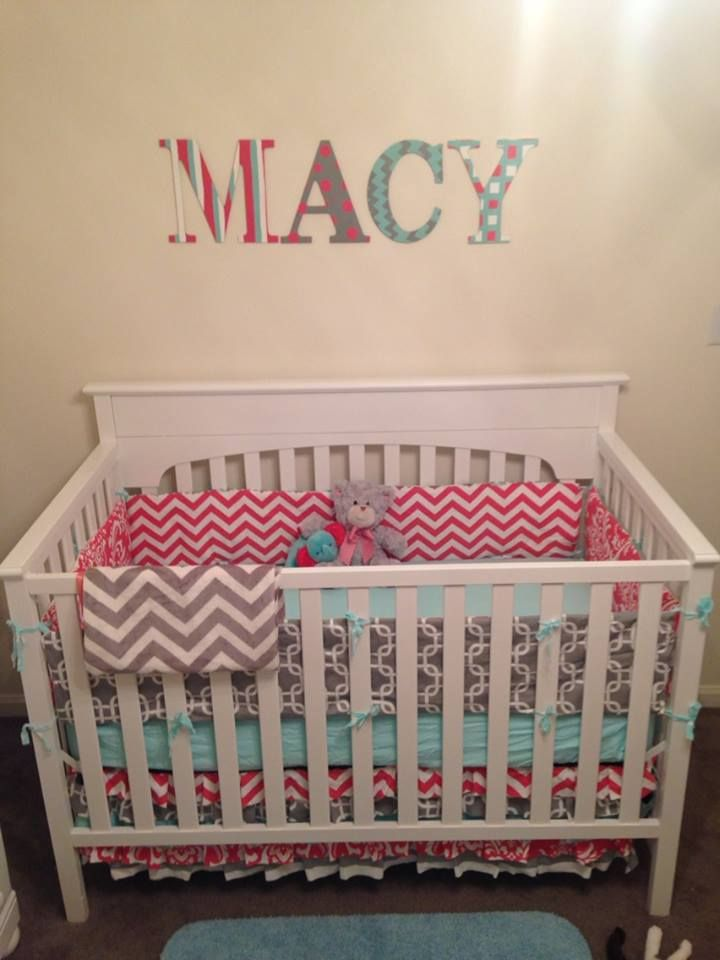 plan ideas cribs peter awesome crib plans set s rabbit bedding lambs gallery heaven sent sets baby piece macy girl ivy of incredible