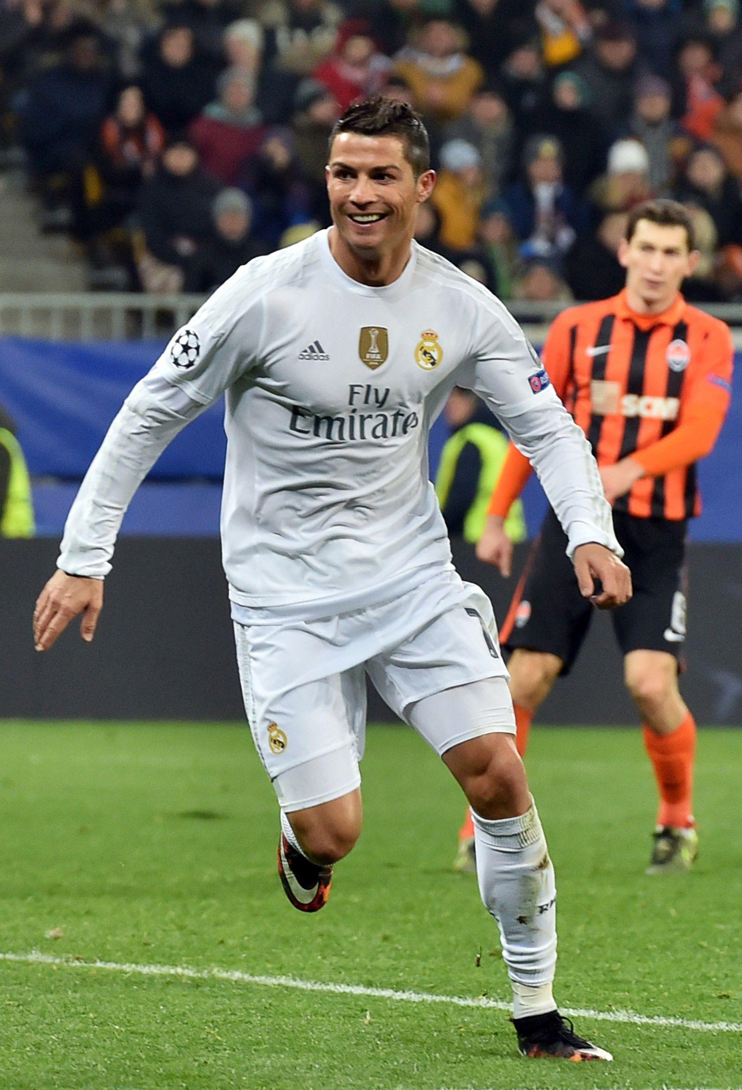 CRISTIANO Ronaldo Ronaldo, Cristoano ronaldo, Cristiano