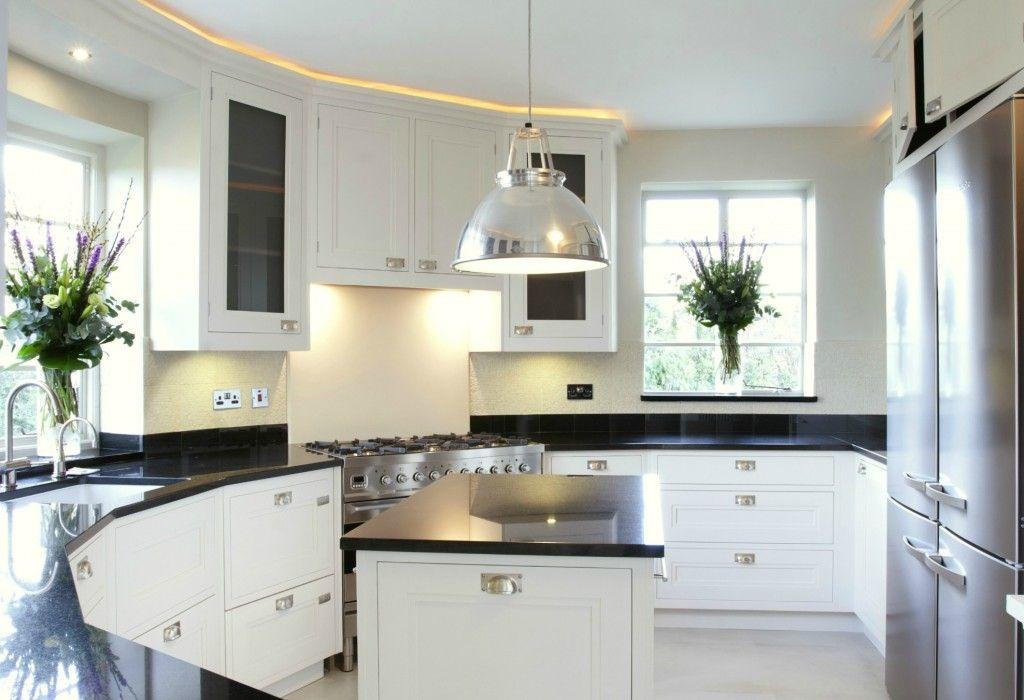 Exceptional Art Deco Kitchen Cabinets 5 Art Deco Style Kitchen Art Deco Kitchen Cabinet Art Deco Kitchen Kitchen Cabinet Styles
