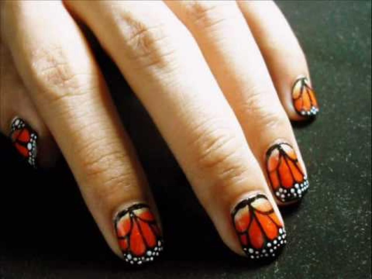 luxury nails | Nail Design Ideas 2015 | nails salon | Pinterest ...