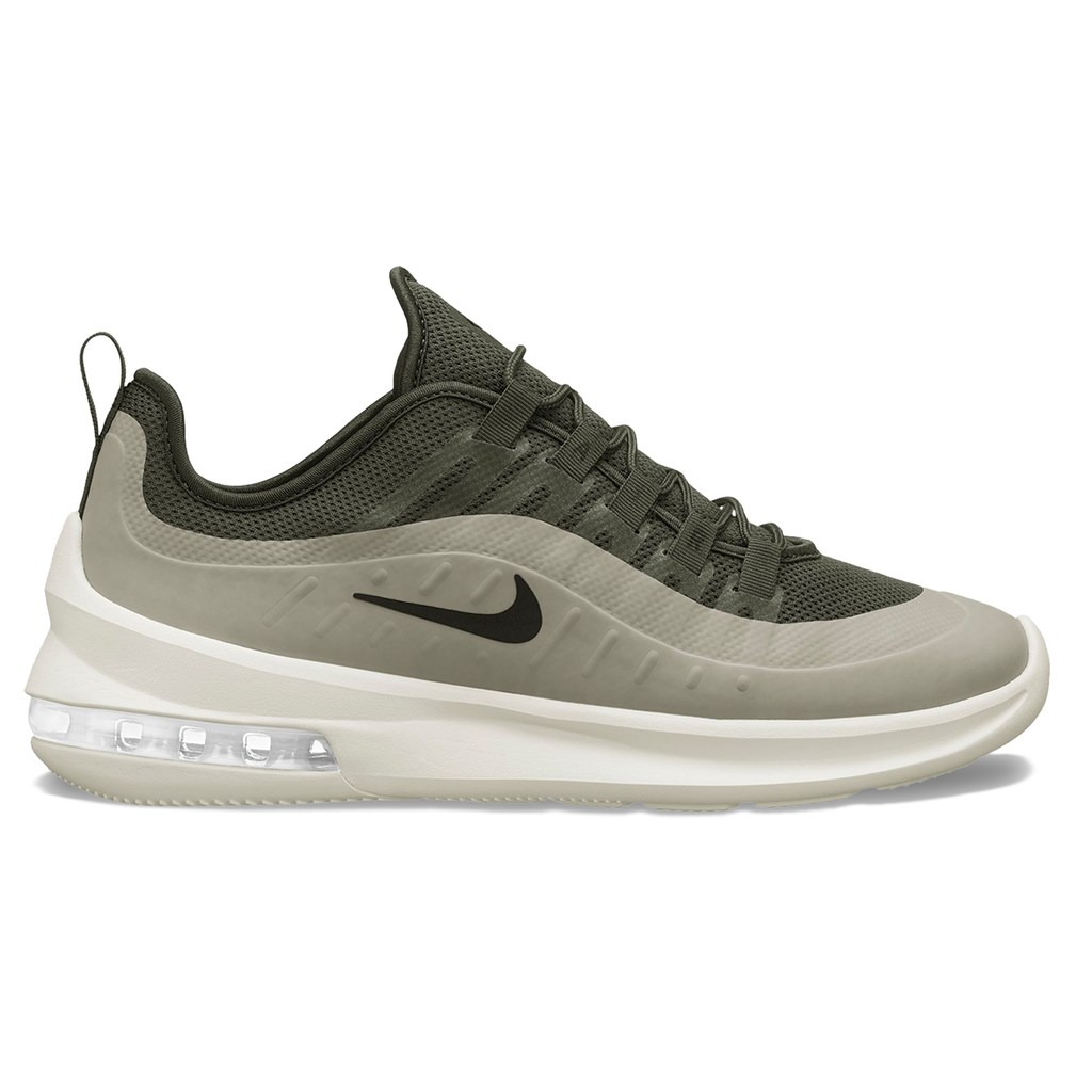 Nike Air Max Axis Men's Sneakers   Products   Nike air max