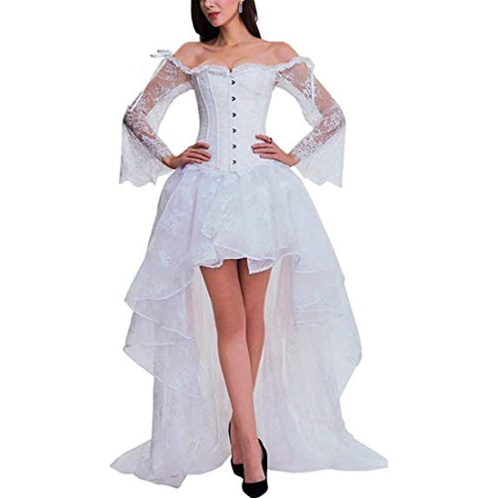 laisla fashion damen 2 teilig corsage set bustier mode