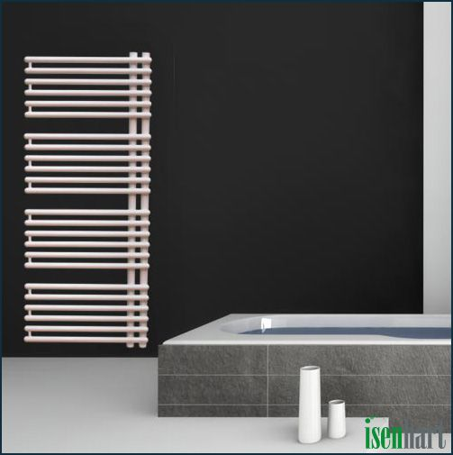 Pin Von Isenhart E K Auf Design Radiators For The