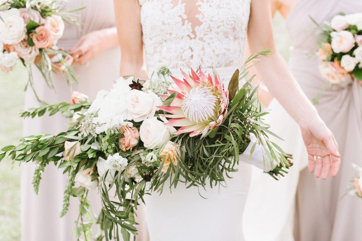 The Shadowbrook At Shrewsbury Wedding Nj Photography Flowers By