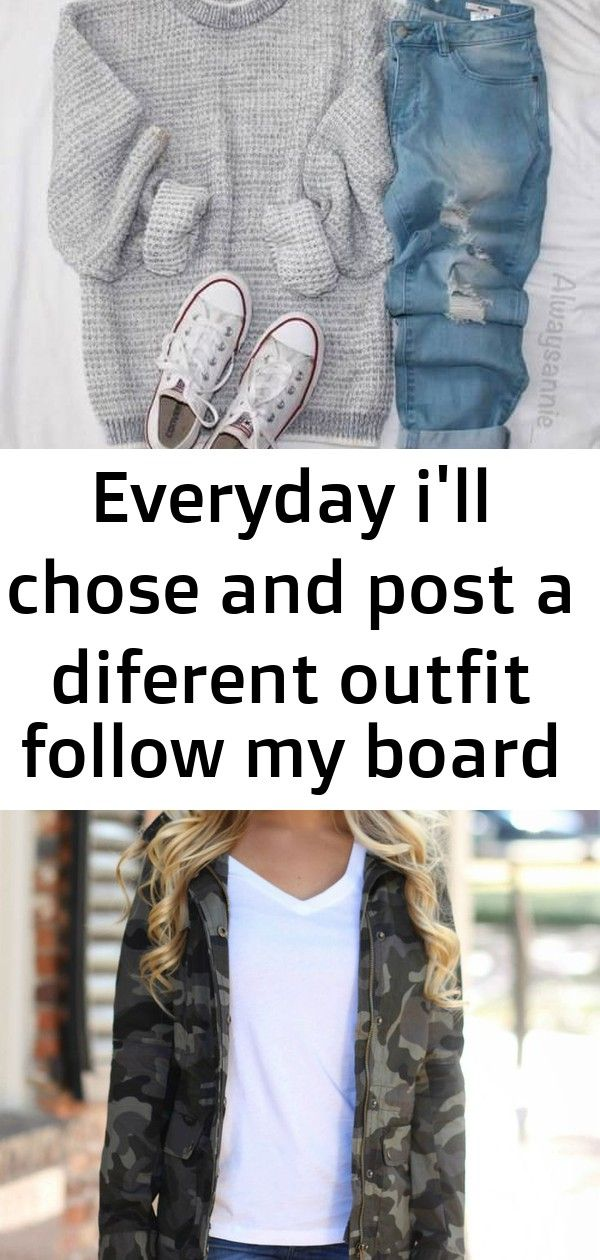 Everyday i'll chose and post a diferent outfit follow my board :) #outfitoftheday 1 #autumnalequinox