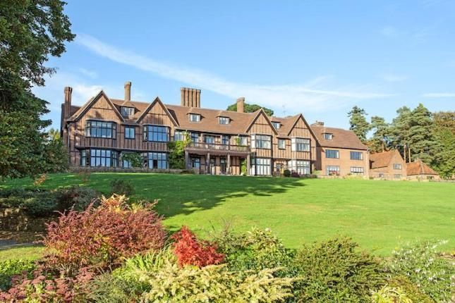Check Out This Property For Sale On Zoopla English Country House Buying Property Property For Sale