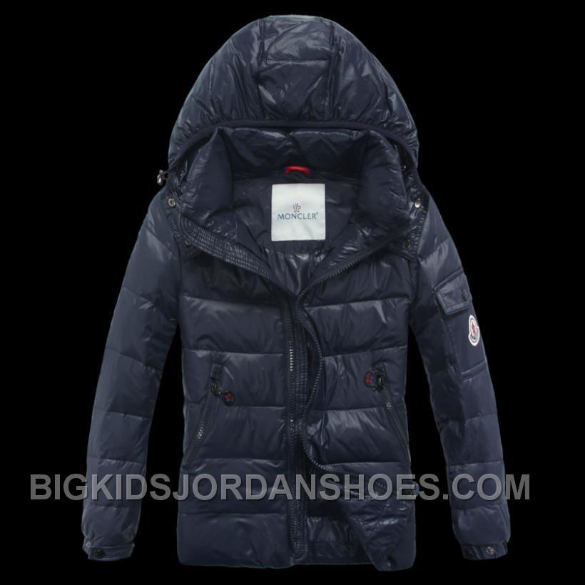 http://www.bigkidsjordanshoes.com/moncler-down-coats-