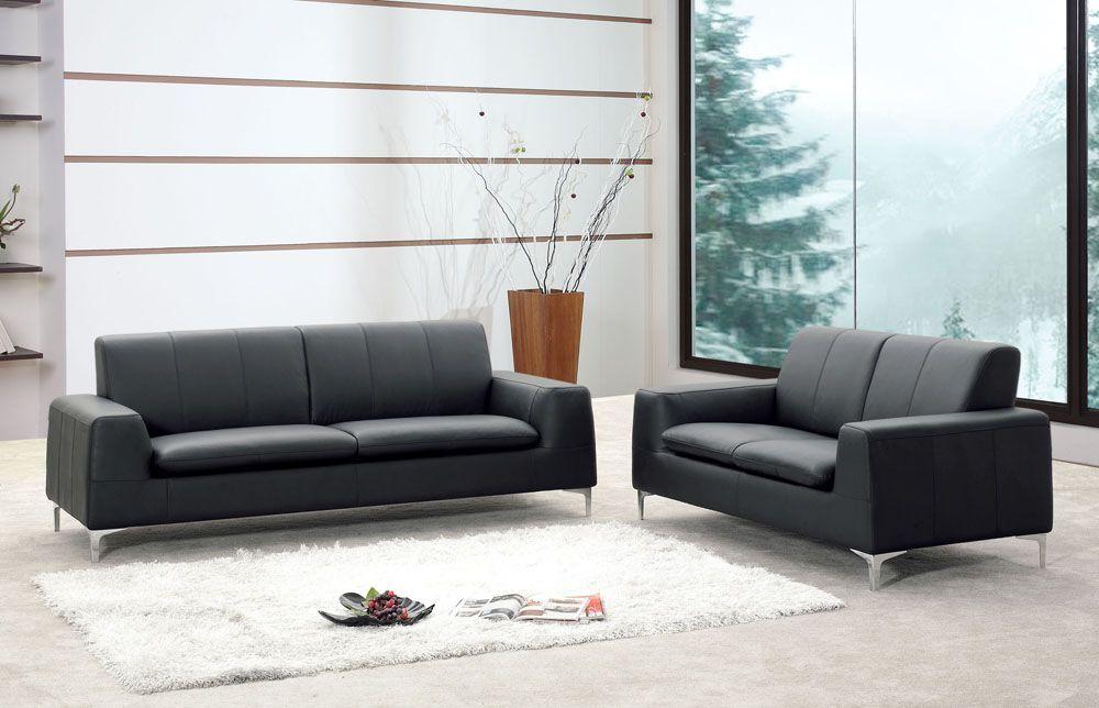 Italian Leather Sofas Real Leather Couches Italian Leather Furniture Leather Sofa Sets L Contemporary Leather Sofa Modern Sofa Living Room Leather Sofa Set