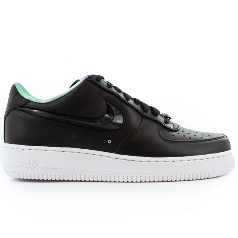 The Nike Air Force 1 Lv8 Qs Northern Lights Is Available Now On Citygear Com Sneakers Men Nike Athletic Inspired Fashion