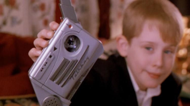 38 Toys All 90s Kids Desperately Wanted For Christmas