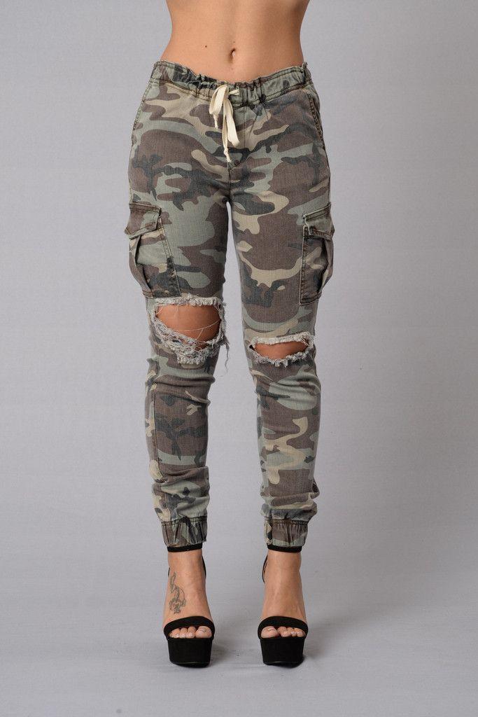 99533392d908f7 Pinterest: @BrittanyNiemer Cheap High Waisted Jeans, High Waist Jeans,  Cheap Jeans For