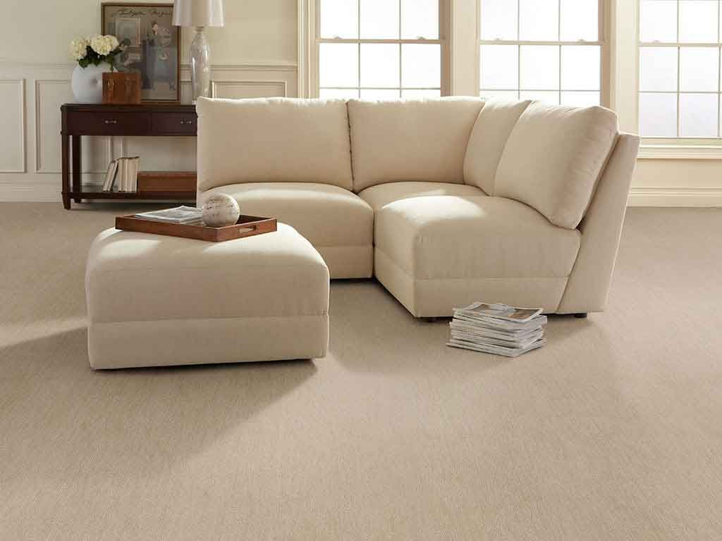 new for spring 2015 fabrica carpet rugs river song deep stream