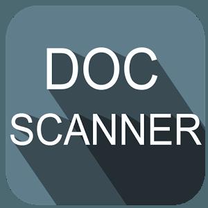 Document Scanner PDF Creator PRO v2.2.4 Cracked APK