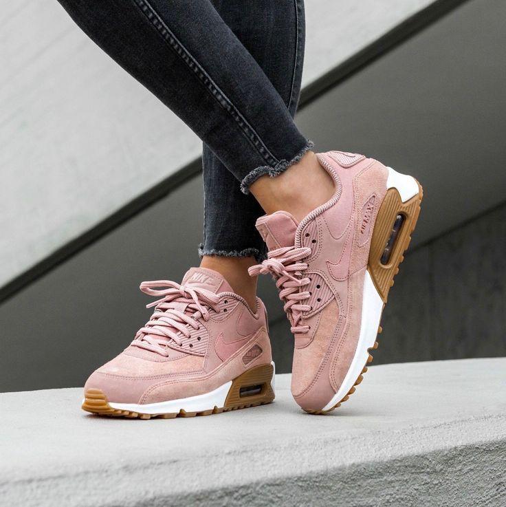 nike air max 90 sneaker donna
