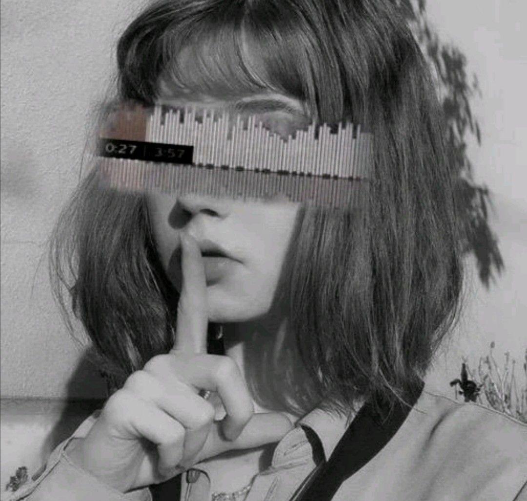 Pin By On افتار2 Bad Girl Aesthetic Photo Ideas Girl Aesthetic Girl