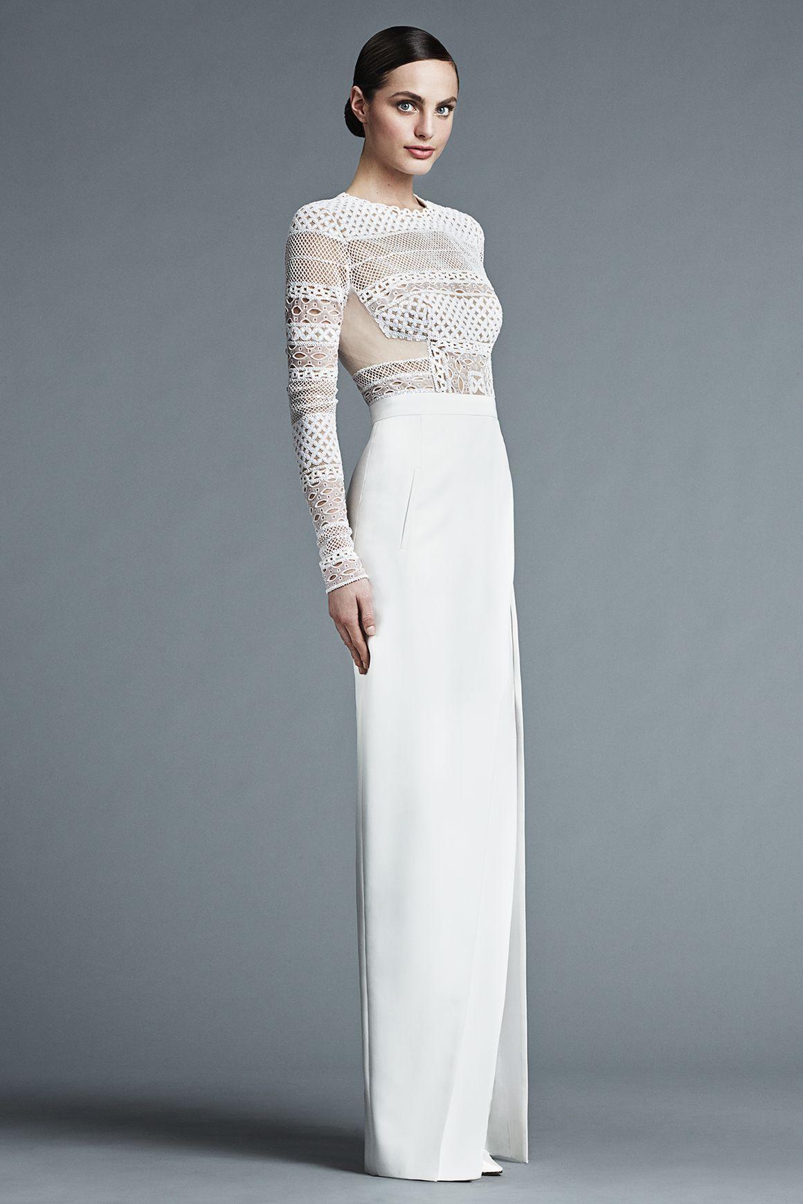 Bridal 2015 | Wedding | Pinterest | Novios, Vestidos novia y ...