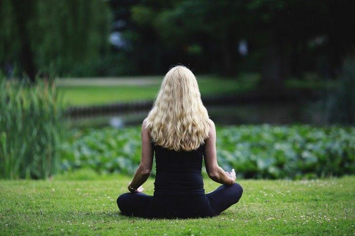 6 cose da fare secondo il Dalai Lama per combattere l'invidia e le energie negat…