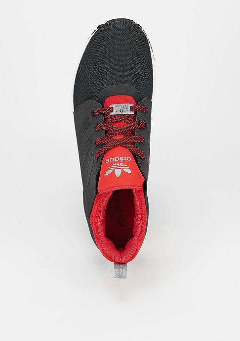 Adidas Null Schuhe Versandkostenfrei Ab 60 Euro Bestellen Snipes Onlineshop Black Adidas Sneakers
