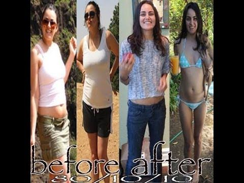 Weight loss methods fast photo 9