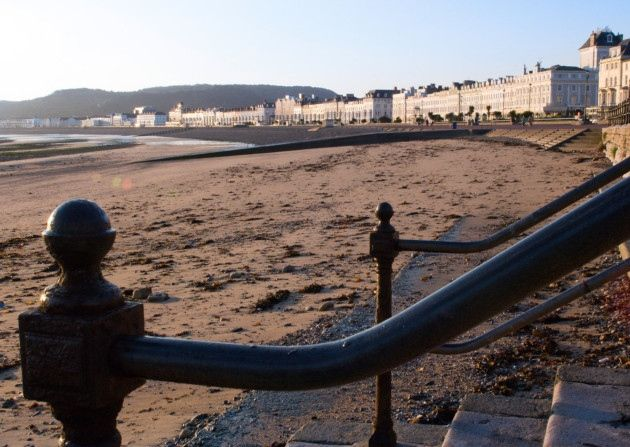 7 beaches in North Wales that you should visit #visitwales